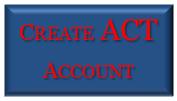 Create ACT