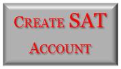 Create SAT