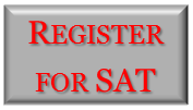 Register SAT