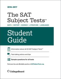 satsubjecttests