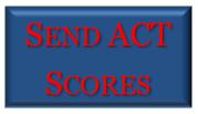 Send ACT