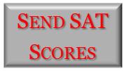 Send SAT
