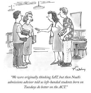 act-cartoon