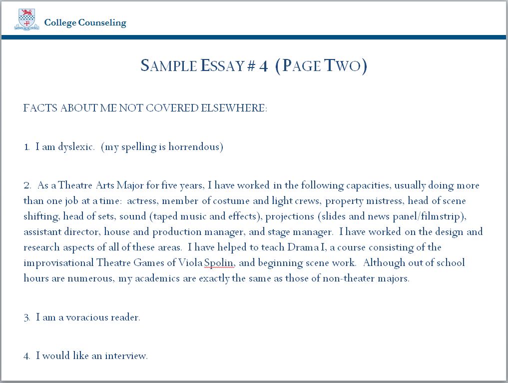 my headmistress essay Farewell speech example dear board of directors and colleagues  essay and essay collections how to write an essay collections review review essay examples textbook review how to write a textbook review textbook review examples creative review art review how to write an art review.