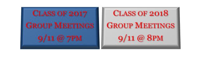groupmeetings3