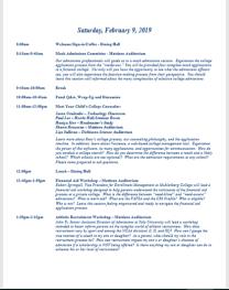 Workshop Schedule 2.PNG